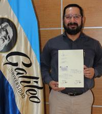 Imagen: Programas académicos obtienen aval ante el Ministerio de Salud