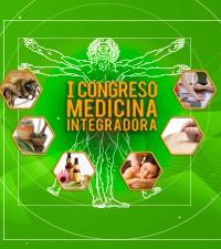 Imagen: I Congreso de Medicina Integradora 2018