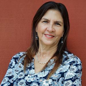 Lcda. Ana Cecilia Galich