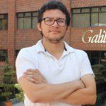 Lic. Rodrigo Vargas