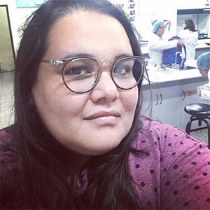 Licda. Alejandra Molina