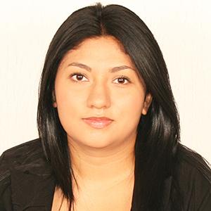 Msc. Dabny de León