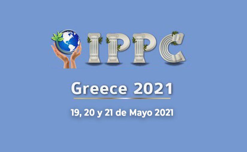 IPPC 2021