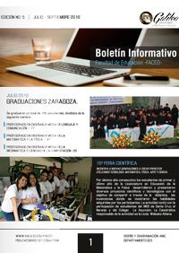 Imagen: Publicaciones