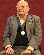 Dr. Bernardo Réne Morales Figueroa