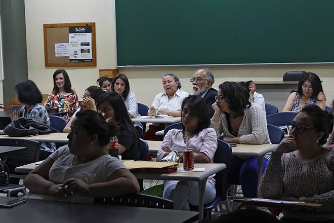 """Imagen: """"Educación Intercultural"""" oportunidad de formación para todos"""