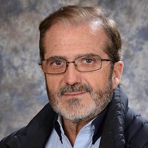 Lic. César Tejedor Villadangos