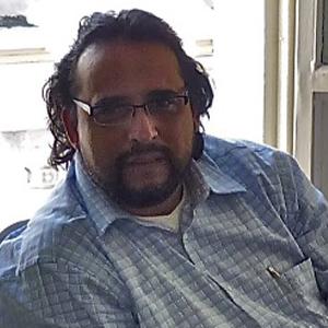 MA . Marco Antonio Castillo Castillo