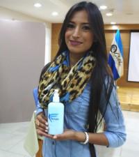 Imagen: Productos dermocosméticos creados para la salud y belleza de la piel