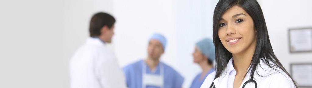 Imagen: Apertura de Maestría en Atención Integral del VIH