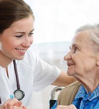 Imagen: Primer Simposio de Medicina del Adulto Mayor