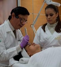 Imagen: Foro de Innovación estética promueve novedosos tratamientos