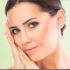 Imagen: Exhibición de Productos Dermocosméticos