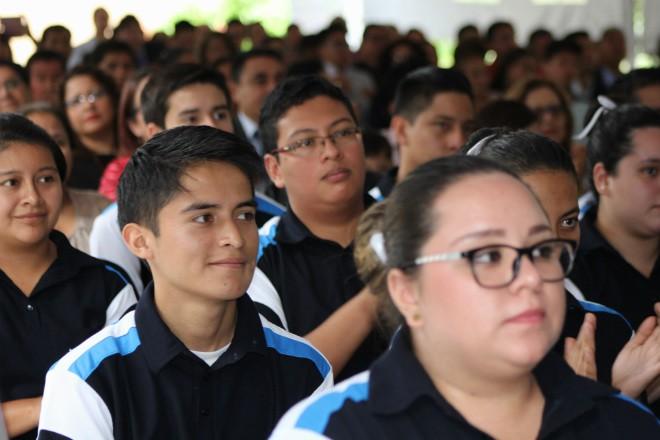 Imagen: 70 estudiantes brindarán atención especializada en fisioterapia