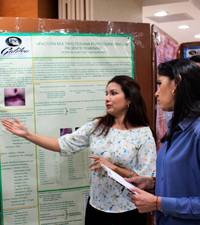 Imagen: Acto académico conmemora Día del Químico Biólogo