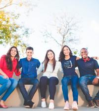 Imagen: Los retos de los universitarios y cómo mejorar el rendimiento académico