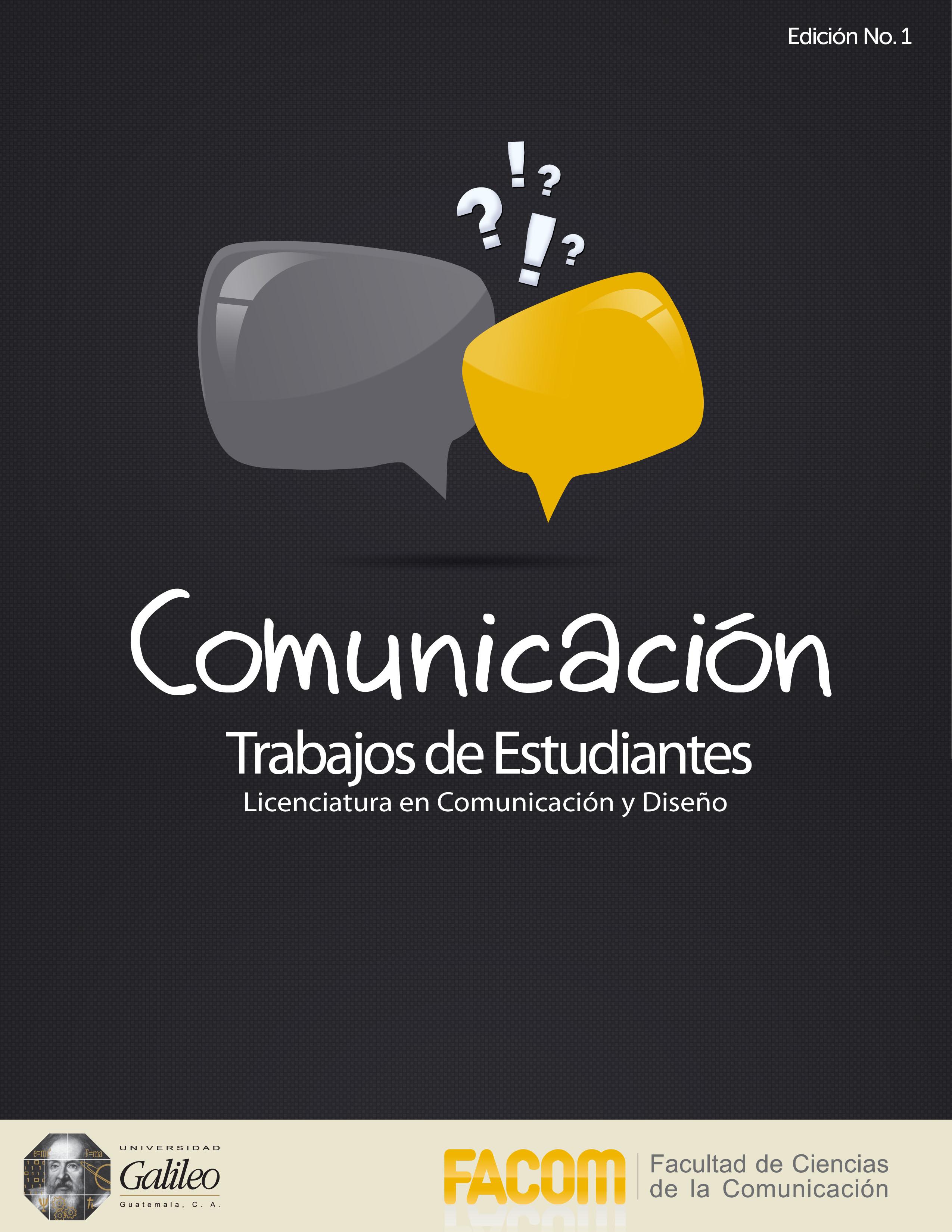 Cursos de guatemala - 4 2