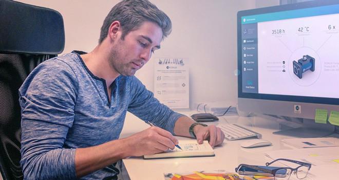 Imagen: Más de 15 años formando profesionales competitivos en Comunicación y Diseño
