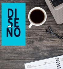 Imagen: Un espacio para celebrar al Diseñador Gráfico en su día