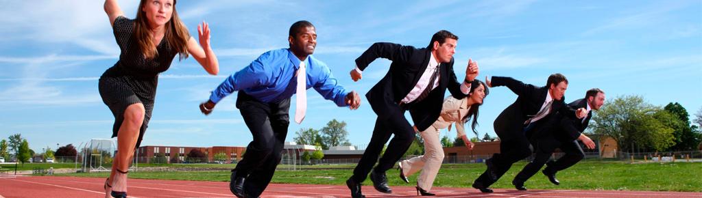 Imagen: Aprende a contribuir con excelencia en la toma de decisiones deportivas