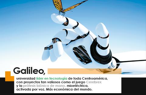 Imagen: Universidad Galileo
