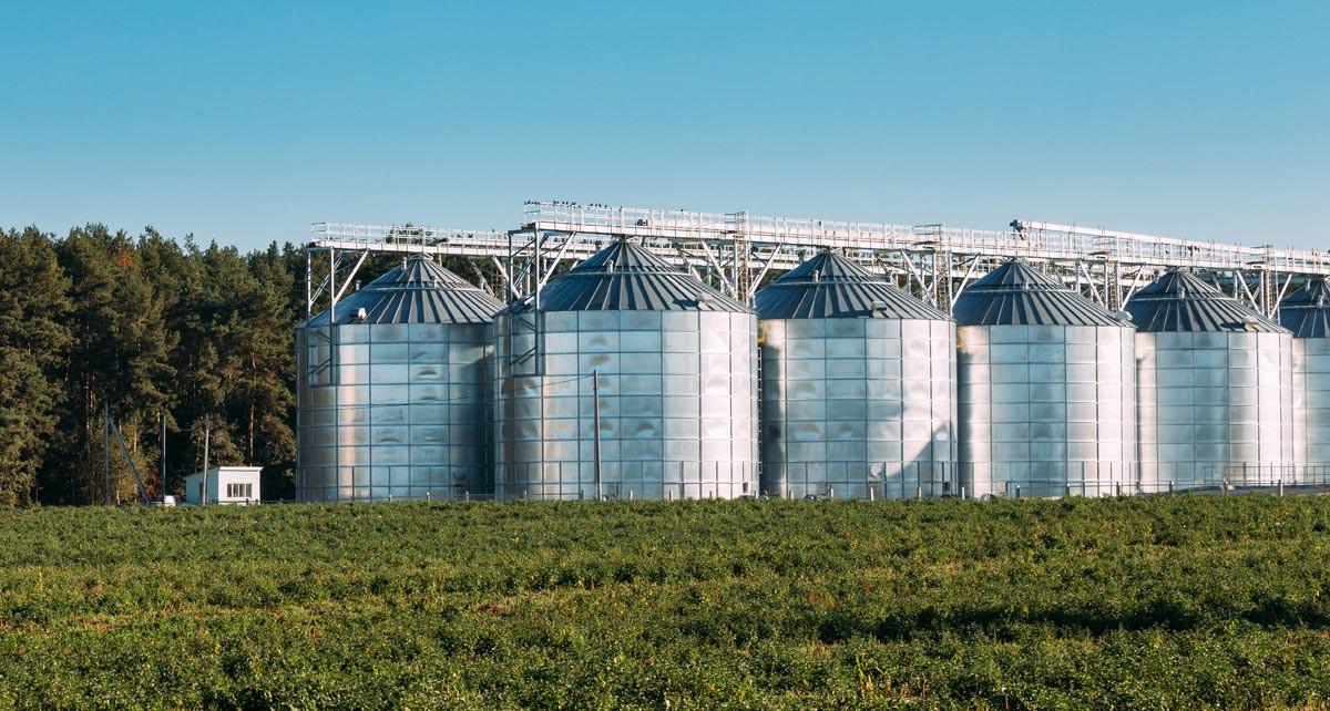 Postgrado en Administración de Empresas Agrícolas