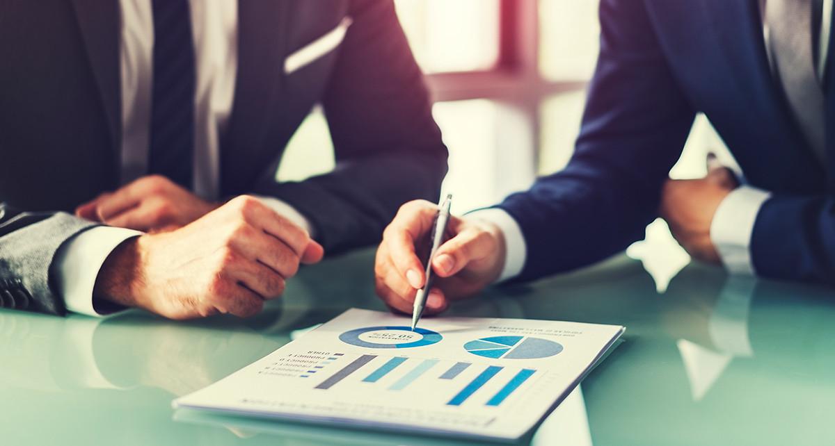 Licenciatura en Gerencia de Negocios y Servicios