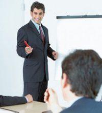 Imagen: Estudia Ingeniería Administrativa en FACTI