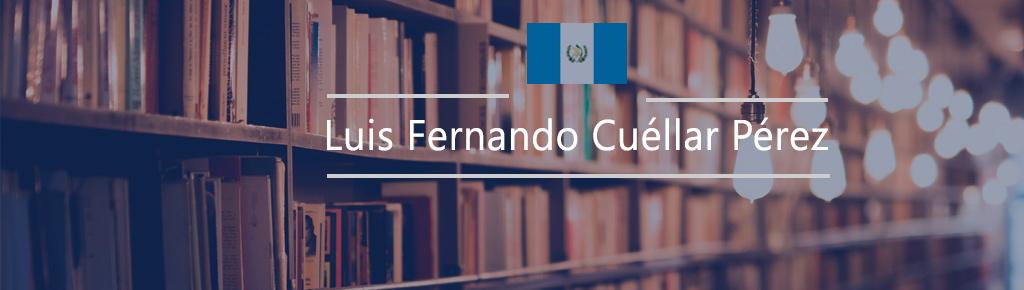 Imagen: Luis Fernando Cuéllar Pérez
