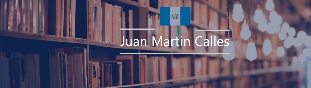 Imagen: Juan Martin Calles