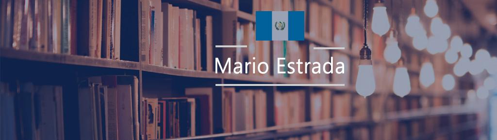Imagen: Mario Estrada