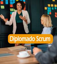 Imagen: Aprende a optimizar proyectos a través de Diplomado en SCRUM