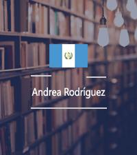 Imagen: Andrea Rodríguez