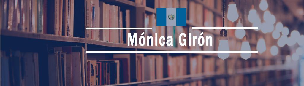 Imagen: Mónica Girón