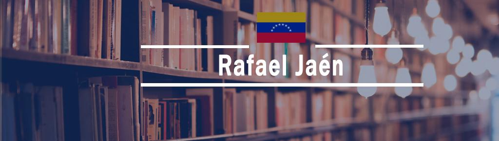 Imagen: Rafael Jaén