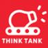 Imagen: Think Tank 2018
