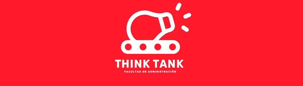 Imagen: Congreso Think Tank el espacio para el desarrollo de nuevos empresarios