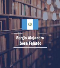 Imagen: Sergio Alejandro Sosa Fajardo