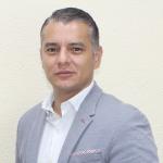 Lic. Luis Arboleda