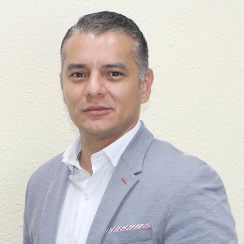 Luis Arboleda