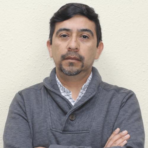 Mario Leonel Estrada Cano