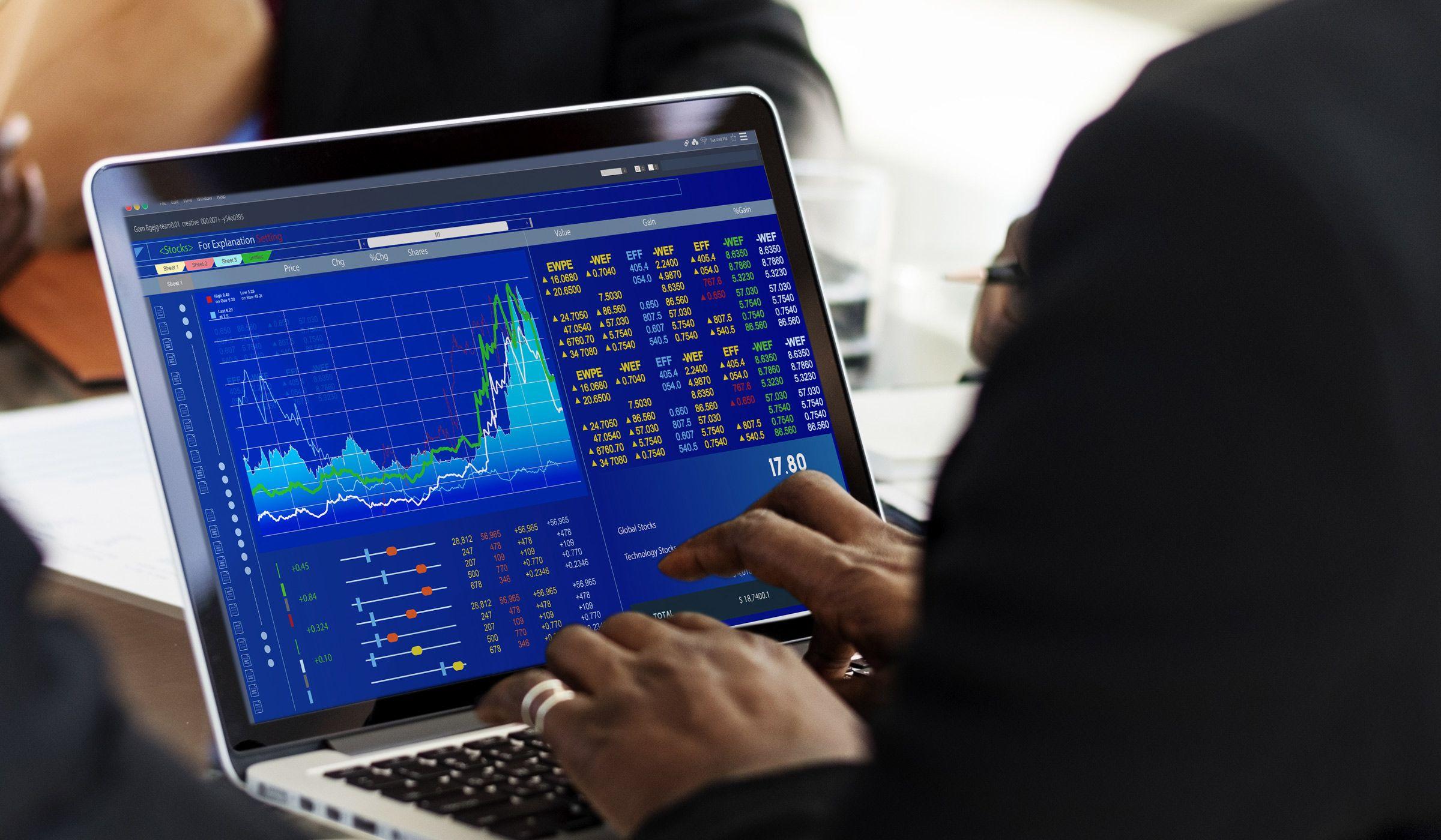 Diplomado de Banca, Inflación y Tasa de Cambio