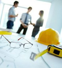 Imagen: Maestría en Administración de Proyectos de Construcción
