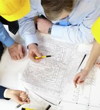 Imagen: Construyendo el futuro en la educación