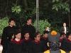 Graduaciones Universidad Galileo