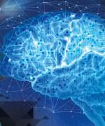 """Imagen: Conferencia Internacional """"Microsistemas para Implantes Neurales y"""