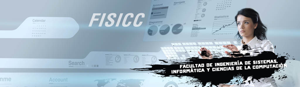 home_0024_FISICC