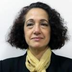 Patricia Lucki