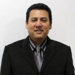 Melvin Daniel García