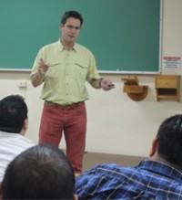 Imagen: Maestría en Gestión y Dirección de proyectos ofrece internacionalización